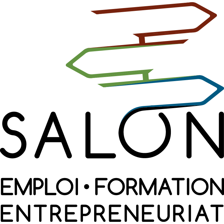 Dup le edmundston 2e salon de l 39 emploi de la for Salon entreprenariat
